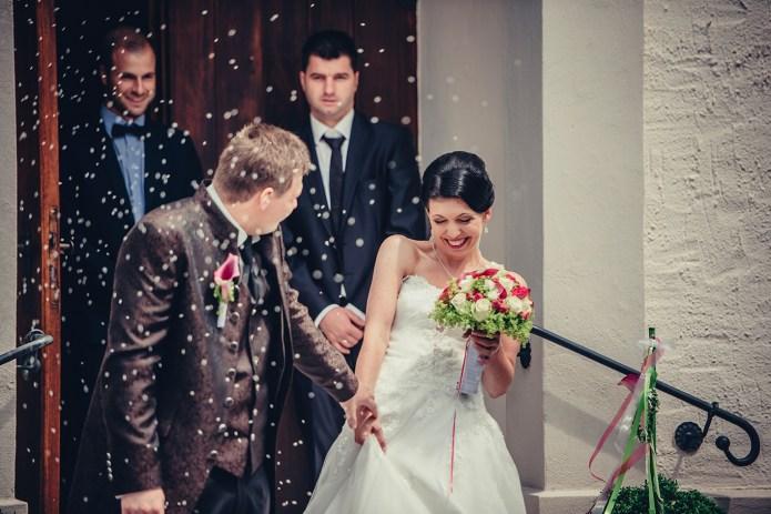 weddingjune222384123408271520