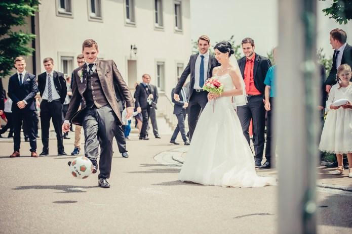 weddingjune222384123408271521