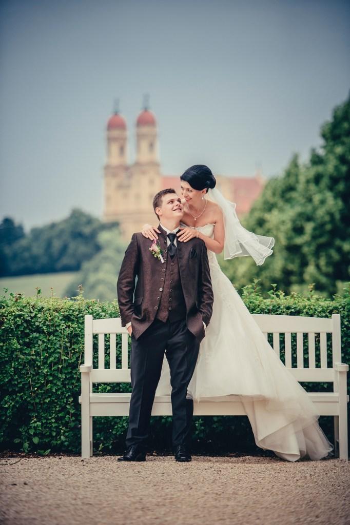 weddingjune222384123408271550
