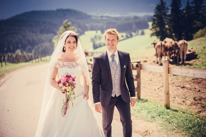 weddingaugust0848523509231527