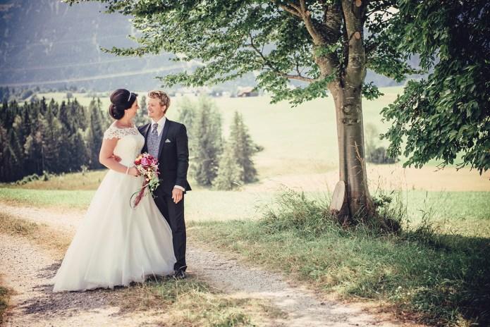 weddingaugust0848523509231542