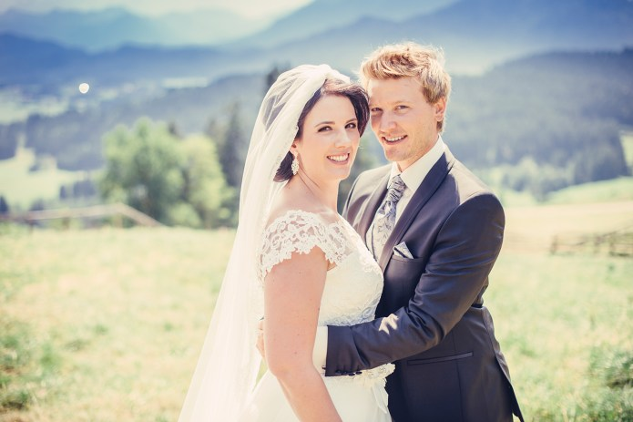 weddingaugust0848523509231557