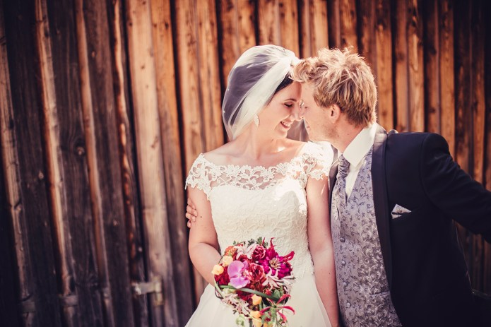 weddingaugust0848523509231566