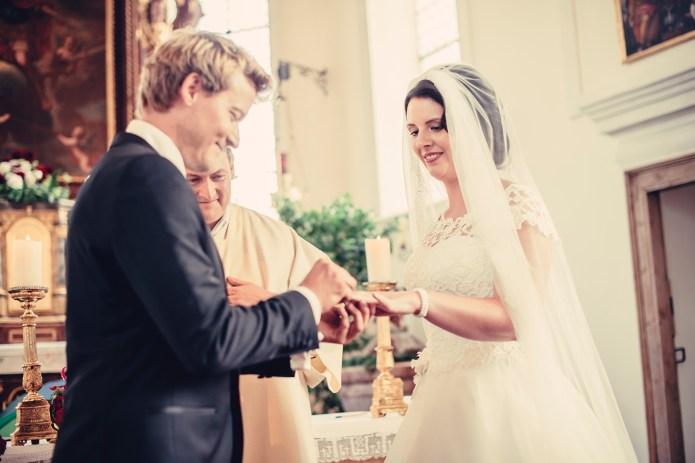 weddingaugust0848523509231592