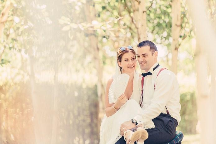 weddingaugust2948523509221538