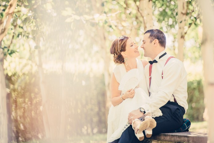 weddingaugust2948523509221539