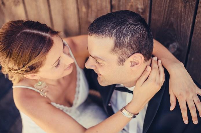 weddingaugust2948523509221555