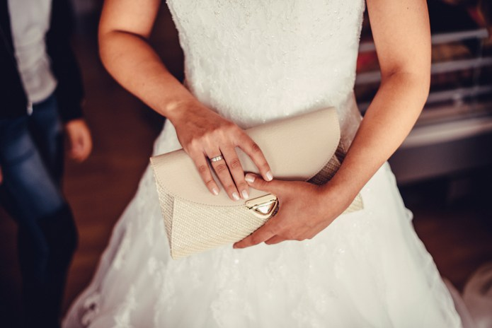weddingaugust9248523509161515