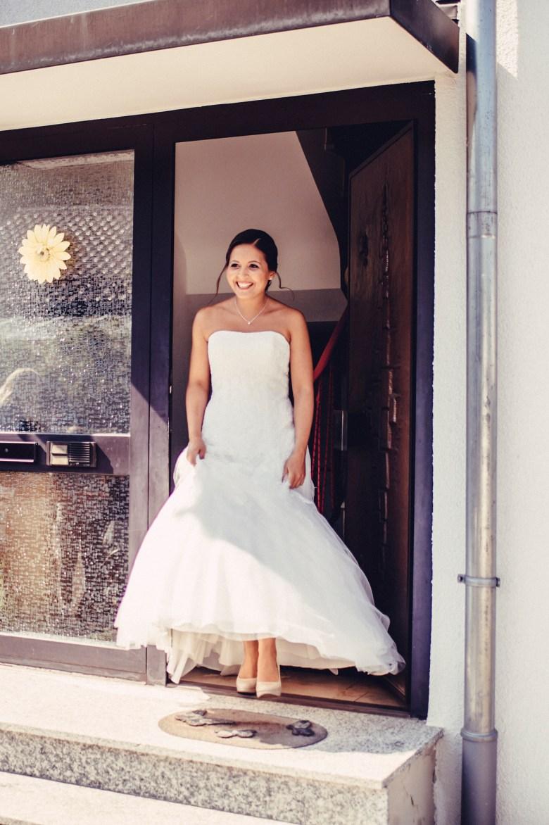 weddingaugust9248523509161518