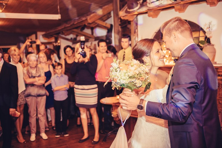 weddingaugust9248523509161525