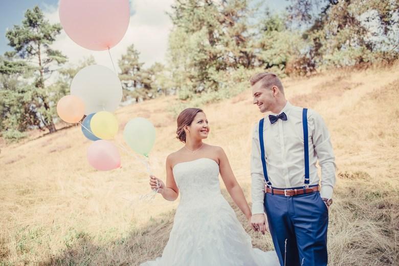 weddingaugust9248523509161537