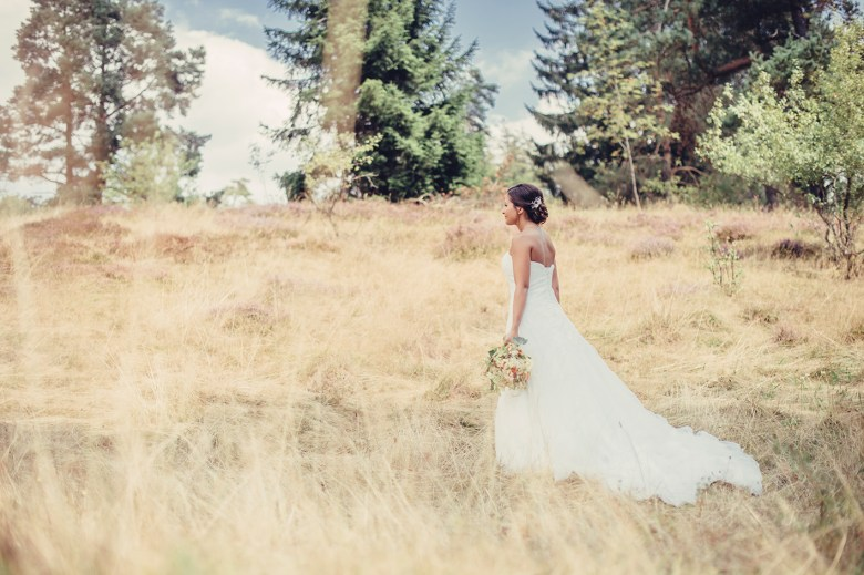 weddingaugust9248523509161541