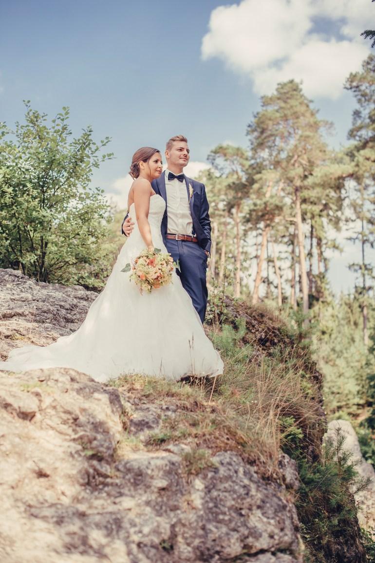 weddingaugust9248523509161544