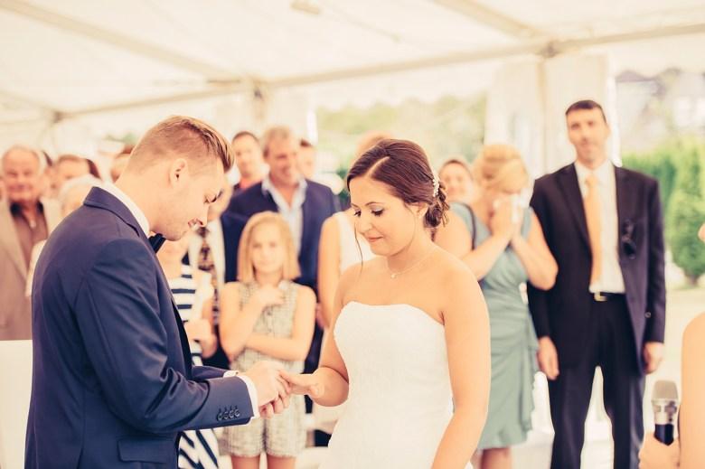weddingaugust9248523509161586
