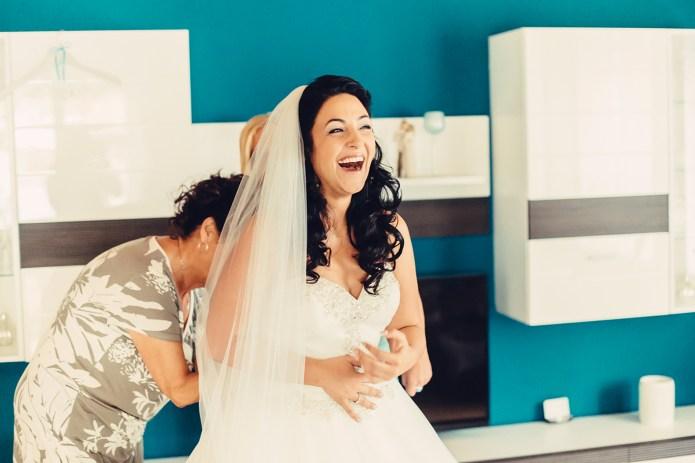 weddingjune222384123409101531