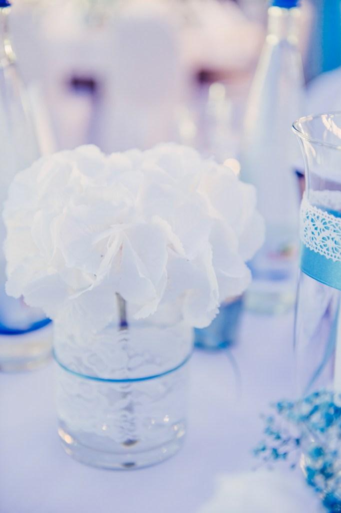 weddingjune222384123409101541