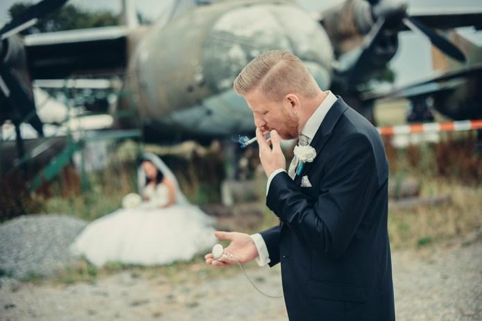 weddingjune222384123409101579