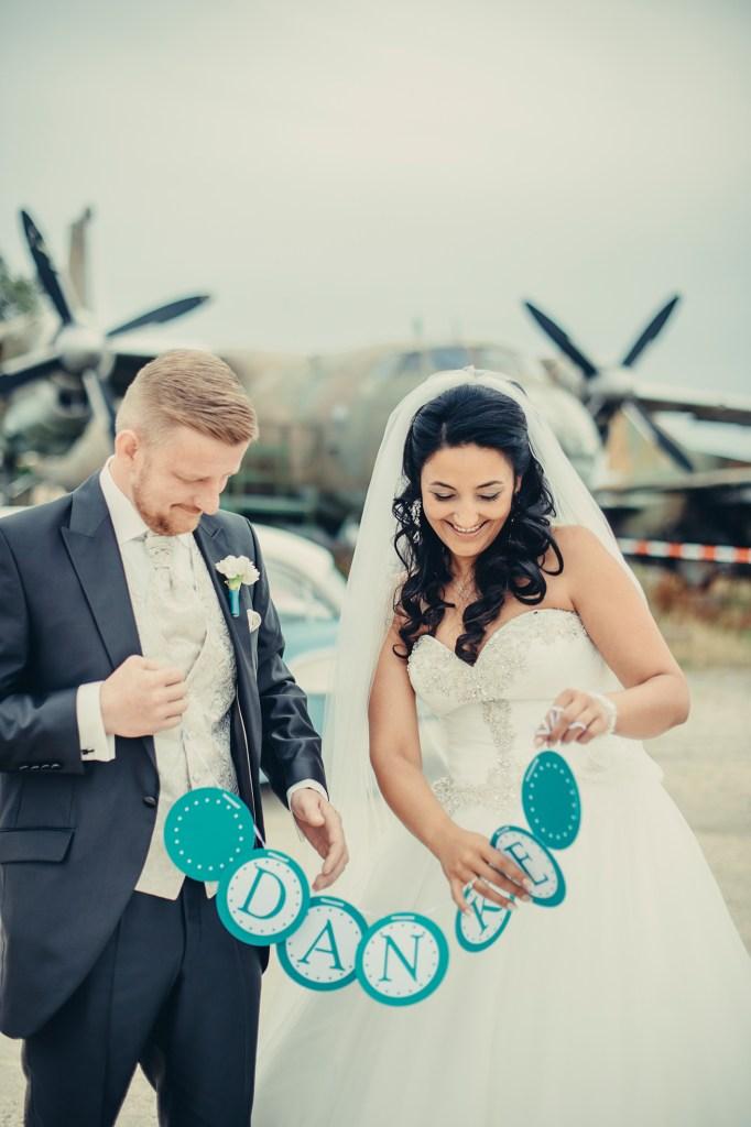 weddingjune222384123409101581