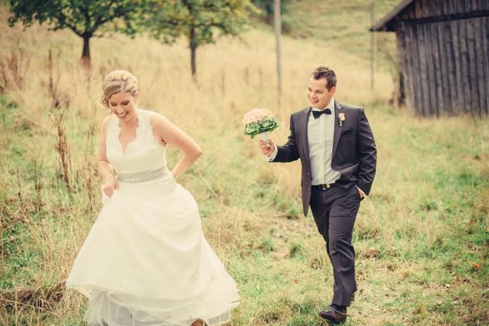 weddingsep2015xxc12238510181527
