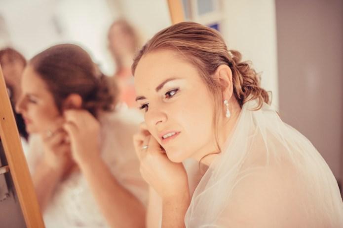 weddingseptember050948523510071513