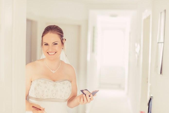weddingseptember050948523510071518