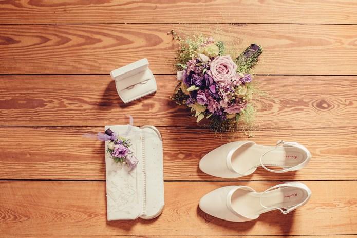 weddingseptember050948523510071520