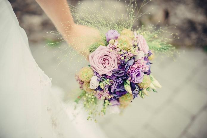 weddingseptember050948523510071540