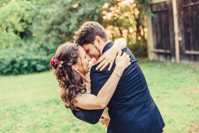 weddingseptember0948523510021513