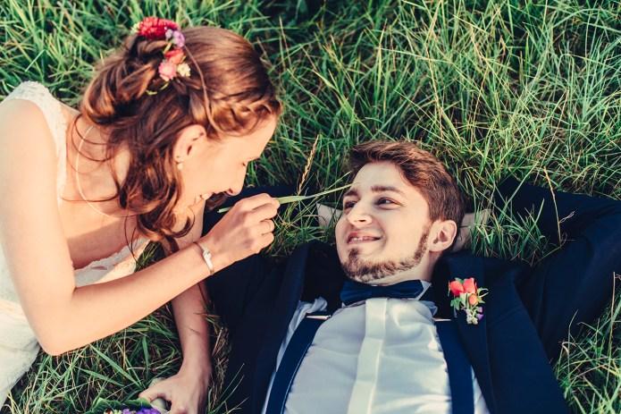 weddingseptember0948523510021514