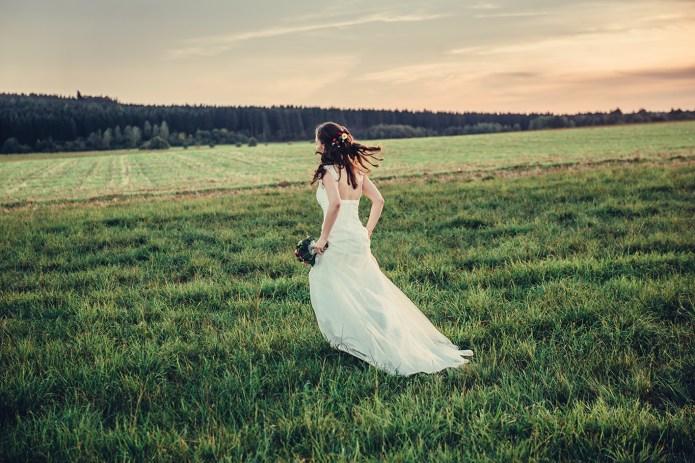 weddingseptember0948523510021516