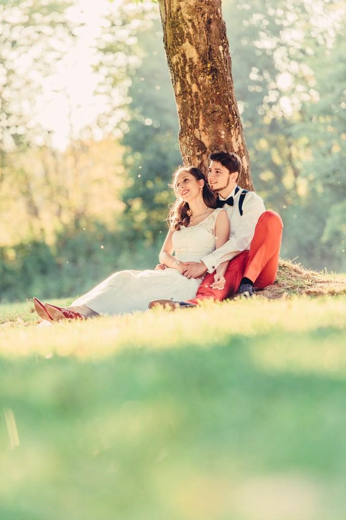 weddingseptember0948523510021536