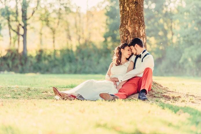 weddingseptember0948523510021537