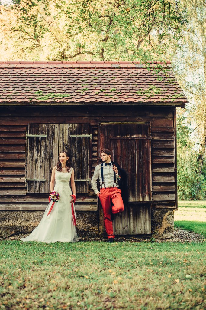 weddingseptember094852351002158