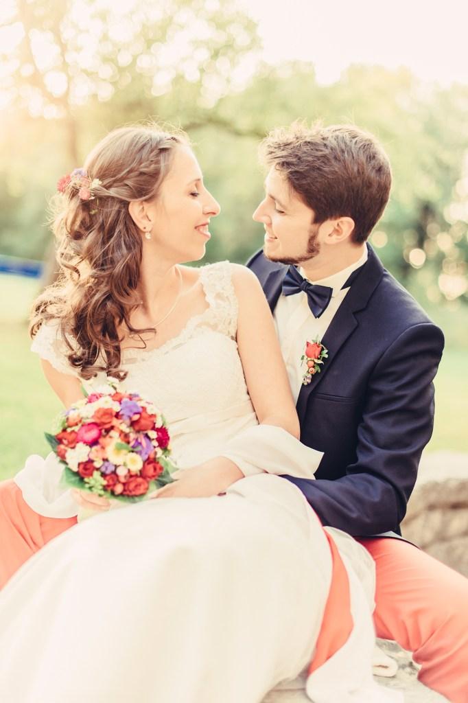 weddingseptember094852351002159