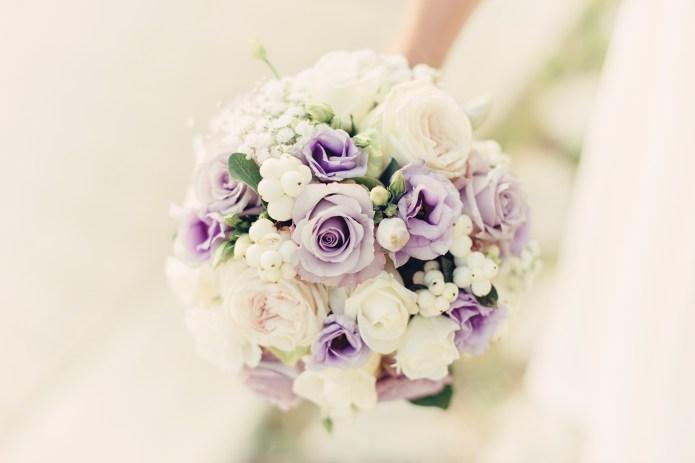 weddingoct23948511051561