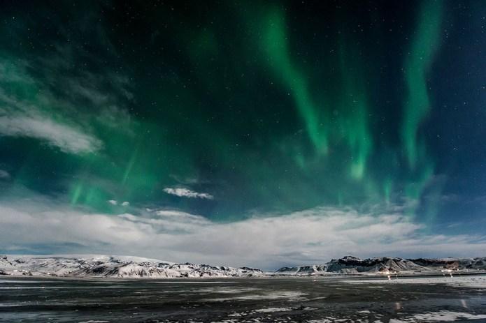 icelandfrumoltphotography2015102