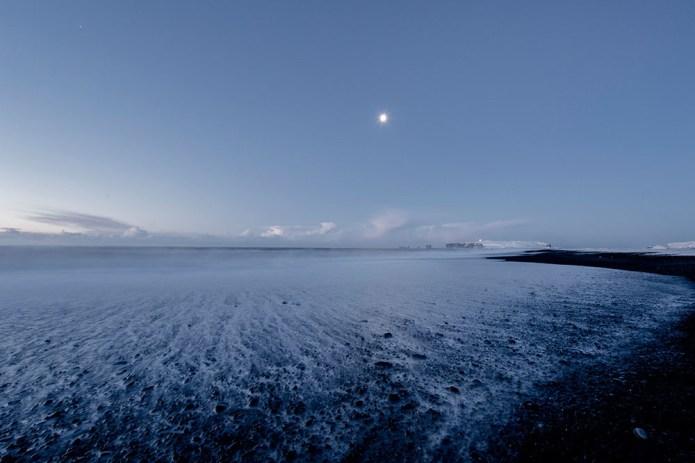 icelandfrumoltphotography2015106