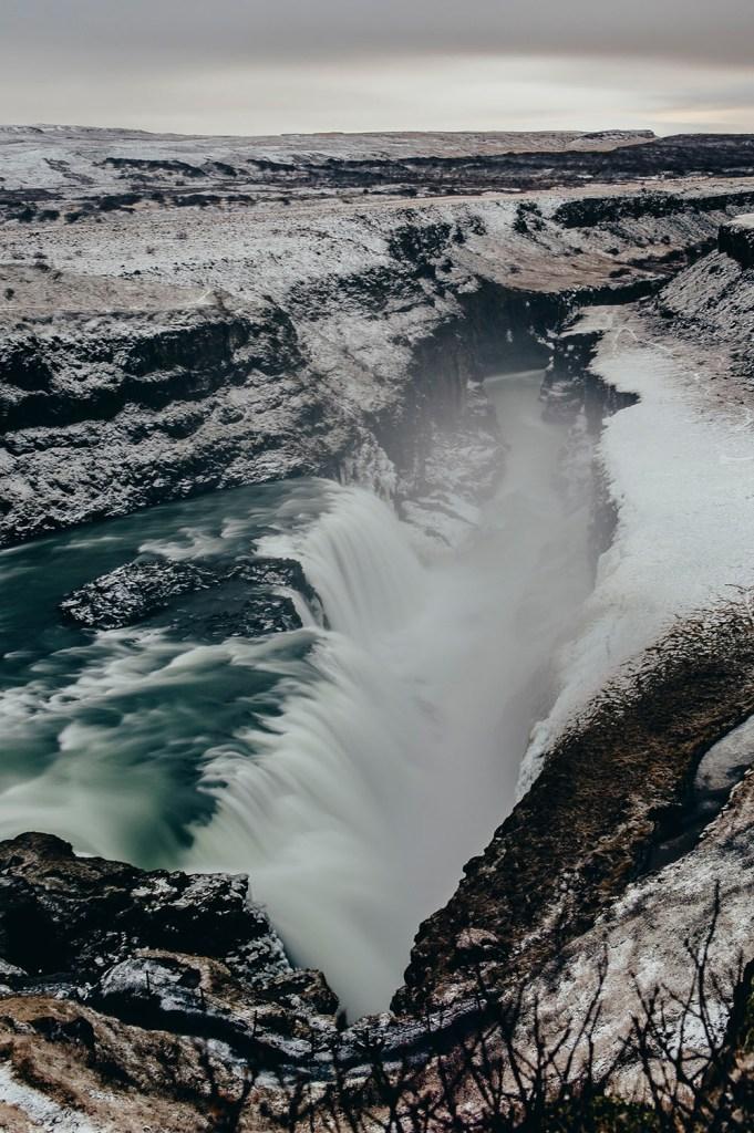 icelandfrumoltphotography201513