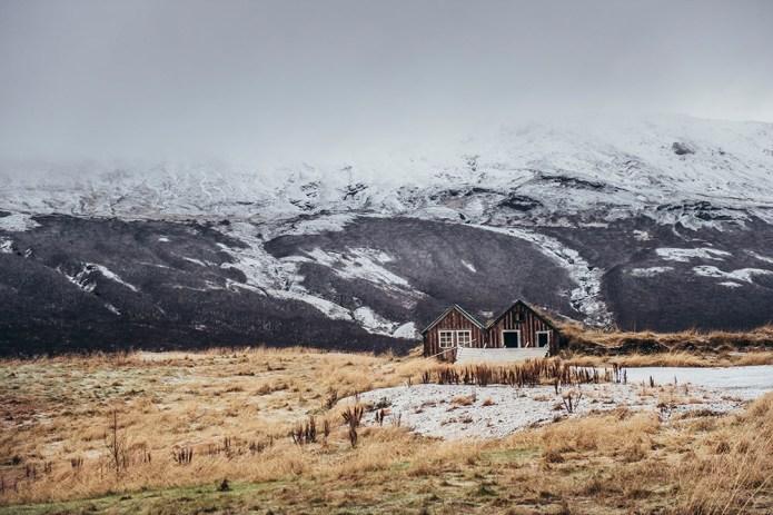 icelandfrumoltphotography2015137
