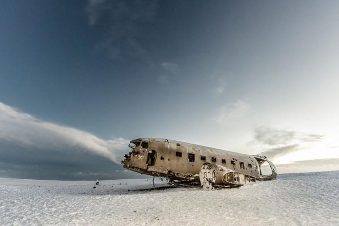 icelandfrumoltphotography2015143