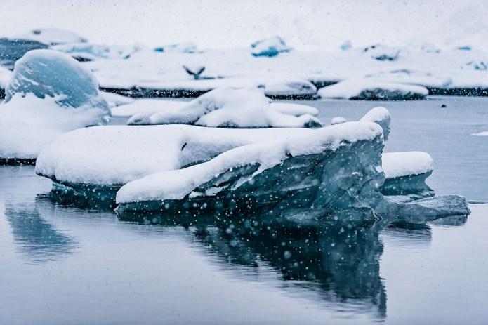 icelandfrumoltphotography2015160