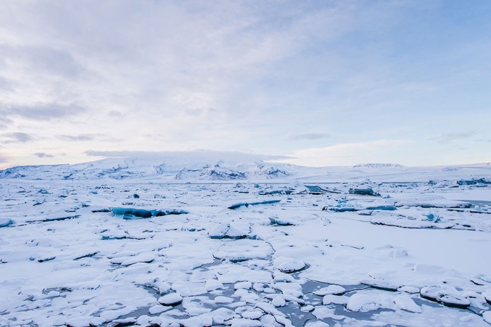icelandfrumoltphotography2015183