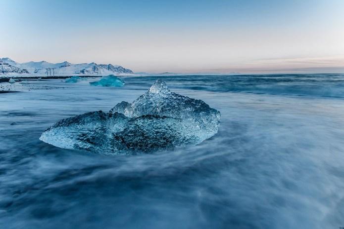 icelandfrumoltphotography2015205