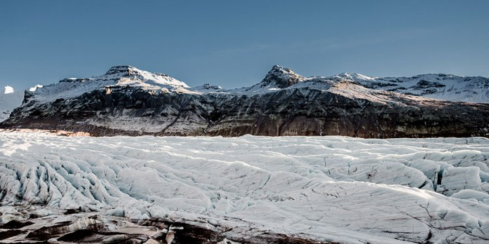 icelandfrumoltphotography201522