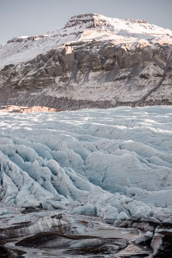 icelandfrumoltphotography201529