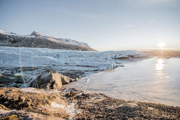 icelandfrumoltphotography201530