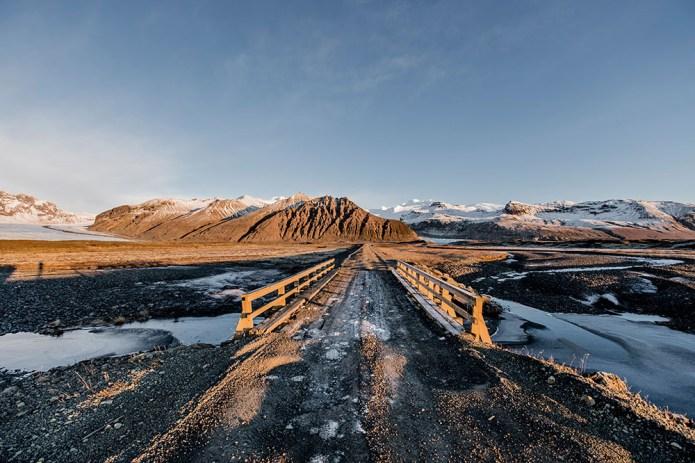 icelandfrumoltphotography201538