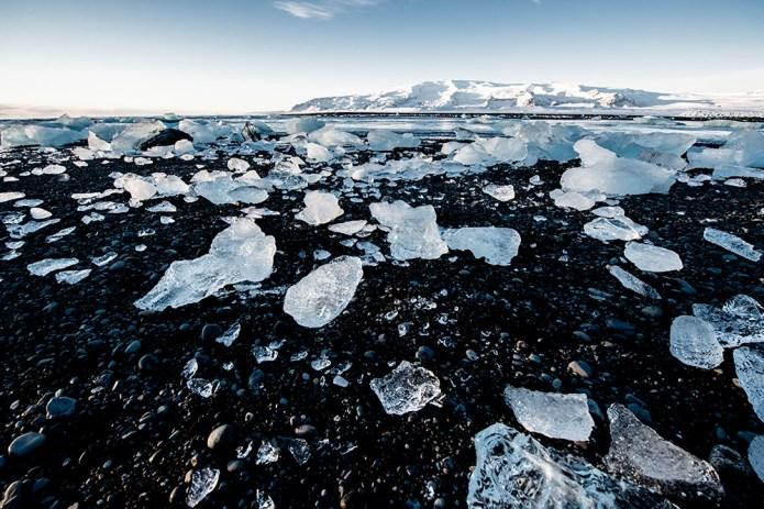 icelandfrumoltphotography20156