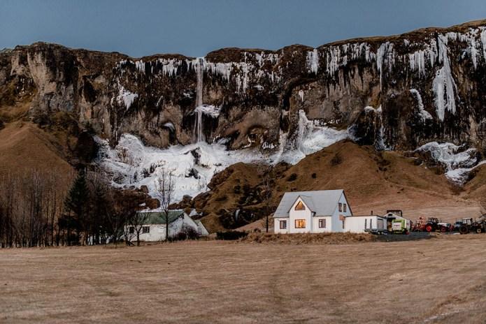 icelandfrumoltphotography201571