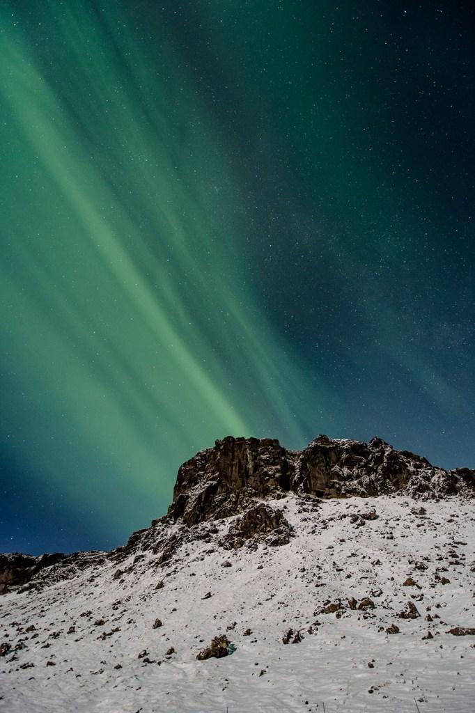 icelandfrumoltphotography201577
